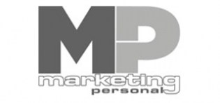 MARKETING-PERSONAL